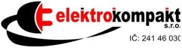 ELEKTROKOMPAKT S.R.O.
